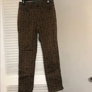 Lauren by Ralph Lauren Pants